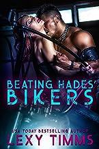 Beating Hades' Bikers: Motorcycle Club Romance Anthology
