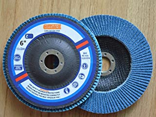 Best dressing grinding wheel Reviews