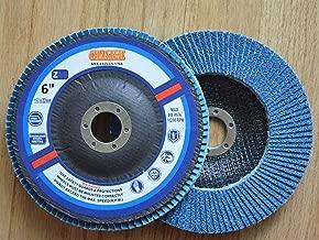 3 32 grinding wheel