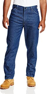 Best cinch blue label jeans on sale Reviews
