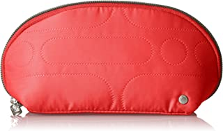 LeSportsac City Small Oxford Cosmetic