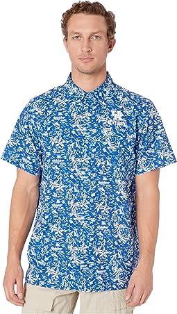 Kentucky Wildcats CLG Super Slack Tide™ Shirt