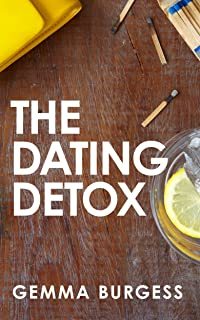 The Dating Detox