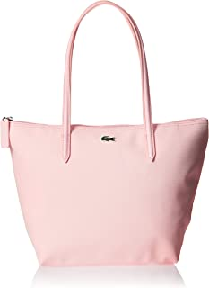 Lacoste Womens Tote Bag