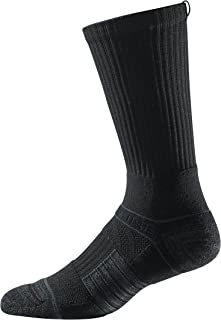 strideline college socks