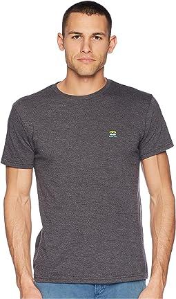 Free 73 T-Shirt