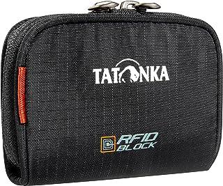Tatonka Plain Wallet RFID B Reisezubehör-Brieftasche