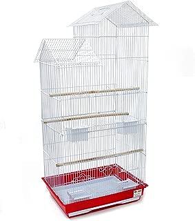 Amazon.es: 20 - 50 EUR - Casas para pájaros / Aves: Jardín