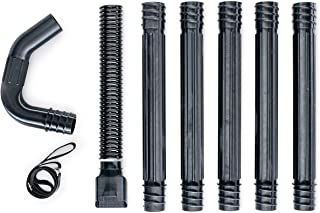 Best Toro 51667 Gutter Cleaning Kit Review