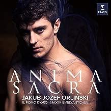 Anima Sacra