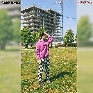Best vita the rapper Reviews