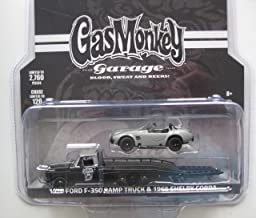 Best ford mustang gas monkey garage Reviews