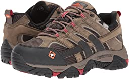 Merrell Work - Moab 2 Vent Waterproof SR