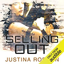 Selling Out: Quantum Gravity, Book 2
