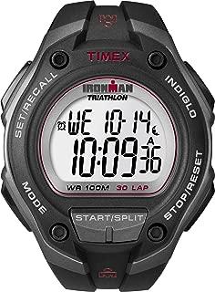 Ironman Classic 30 Oversized Watch
