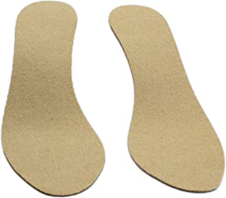 Best rothys insoles washable Reviews