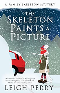 Best skeleton with shovel Reviews