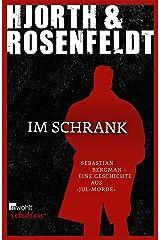 Im Schrank (German Edition) Kindle Edition