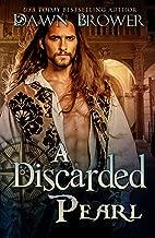 A Discarded Pearl (A Marsden Romance Book 5)