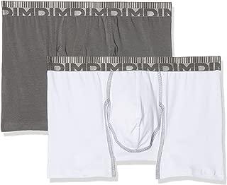 DIM Men's 0688-Multicolour (5VT) Boxers