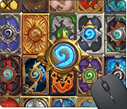Hearthstone - Mouse Pad - 10