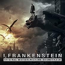 Best i frankenstein movie soundtrack Reviews