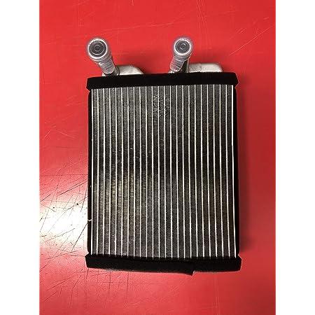 Amazon Com Pro Source 98553 Heater Core Automotive