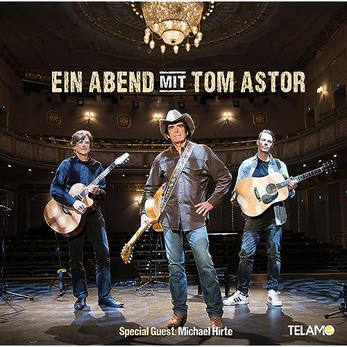 Hallo Guten Morgen Deutschland Live By Tom Astor On