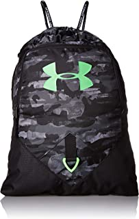 8875060f1b54 Amazon.com  Under Armour - Backpacks   Luggage   Travel Gear ...
