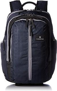 Victorinox 601423 Mochila Tipo Casual Unisex, Azul, 49 cm