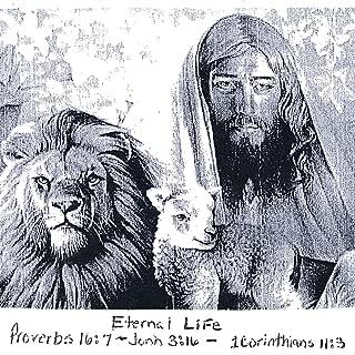 Eternal Life - Dr. Base