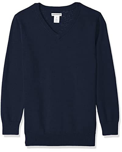 Navy Blue Sweater Amazon.com