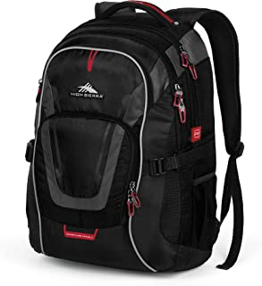 High Sierra AT7 Computer Backpack