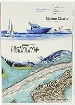 Navionics Platinum+ SD 906 SE-Us+Bahamas Nautical Chart on SD/Micro-SD Card - MSD/906P+