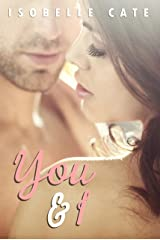 You & I (The Second Chances Series Book 2) Kindle Edition