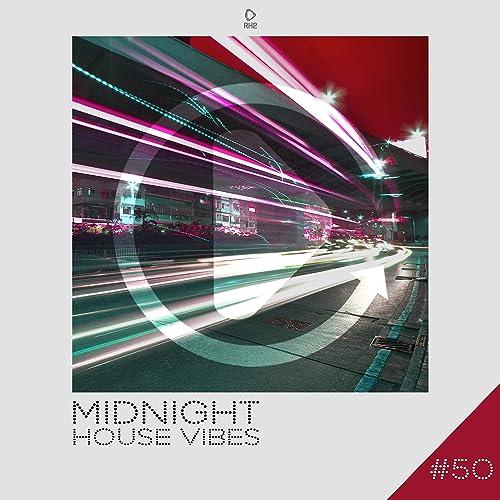 Midnight House Vibes, Vol. 50 de Various artists en Amazon ...