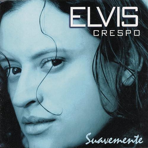 Suavemente Elvis Crespo product image
