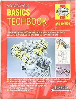 Haynes 3515 Technical Repair Manual