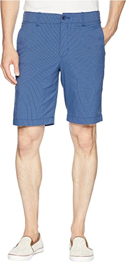 Tommy Bahama Pixel Player Performance Shorts