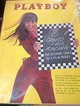 may 1967 playboy magazine