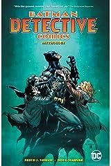 Batman: Detective Comics (2016-) Vol. 1: Mythology Kindle Edition