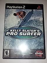 Best pro surfer ps2 Reviews