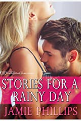 Stories For A Rainy Day Kindle Edition