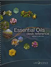 essential oils used for wealth