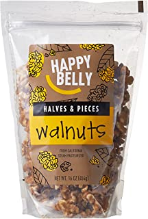 Best emerald almonds and walnuts Reviews
