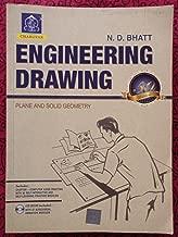 Best engineering drawing book Reviews