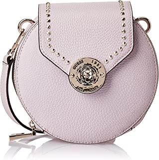 GUESS Womens Belle Isle Mini-Bag