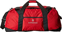 Victorinox - Extra-Large Travel Duffel