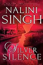 Best nalini singh silver silence Reviews