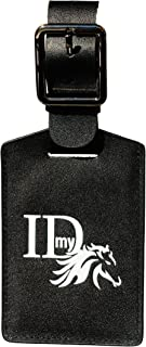 Best emergency id tags for horses Reviews
